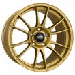 OZ Racing Ultraleggera - Race Gold