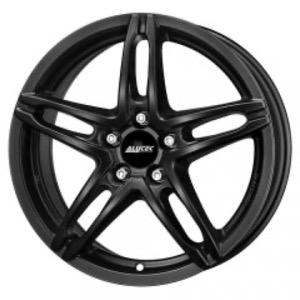 Alutec Poison - Racing Black