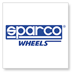 ����� ����� SPARCO